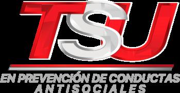 TSU Consejería
