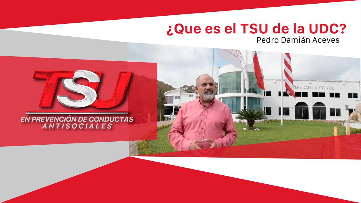 Pedro Damián Aceves