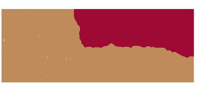 STPS-1
