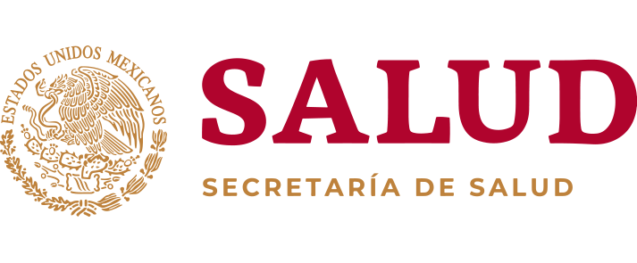 SecretariaDeSalud