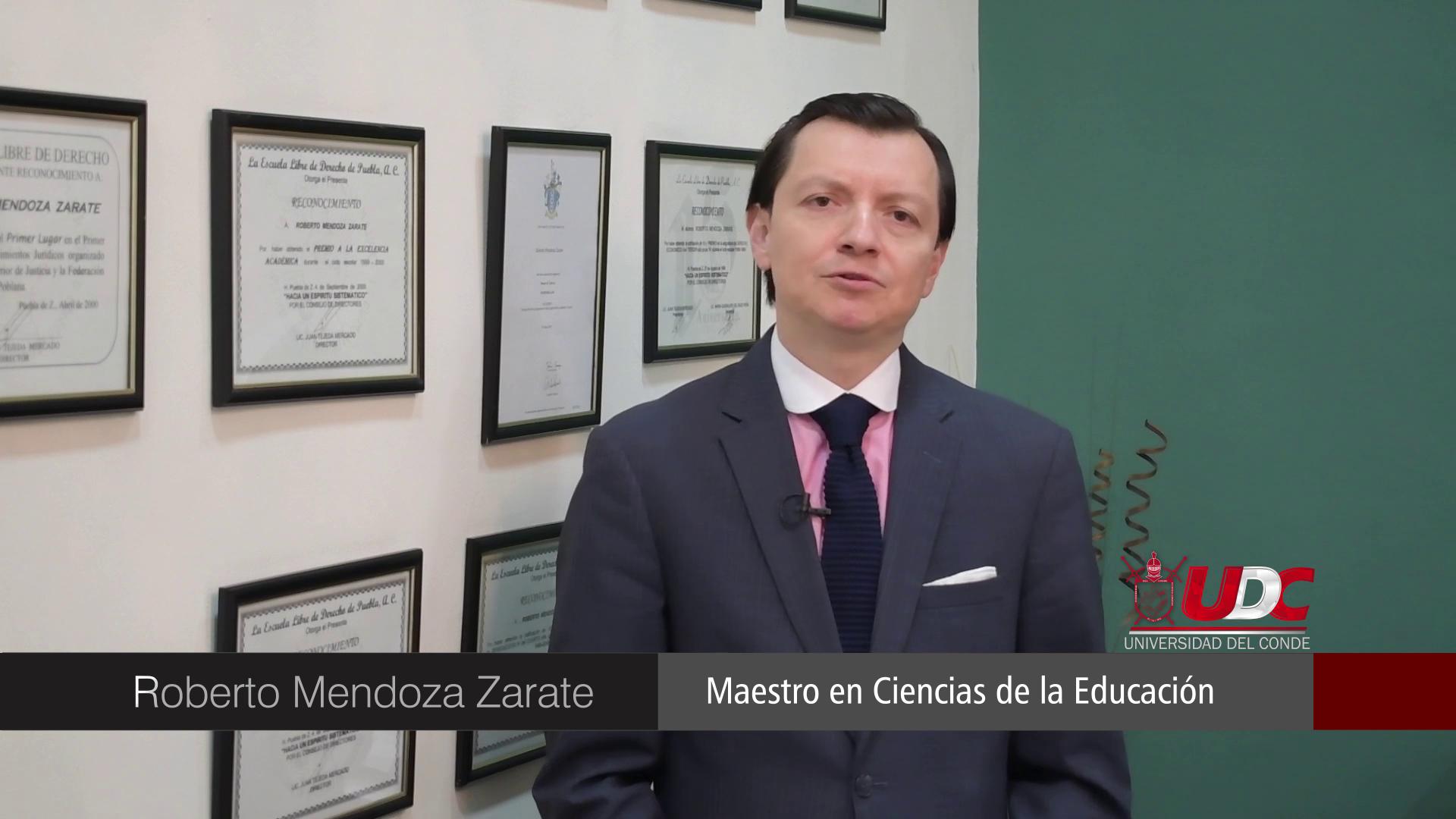 Derecho A La Privacidad Y El Respeto A Los Bienes De Las Personas Por El Mtro. Roberto Mendoza Zarate