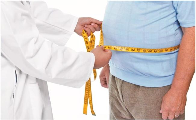 Obesidad Coronavirus