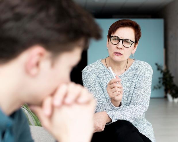 Urge Capacitación Para Detección De Conductas Antisociales, Entre Quienes Interactúan Con Menores De Edad Y Jóvenes