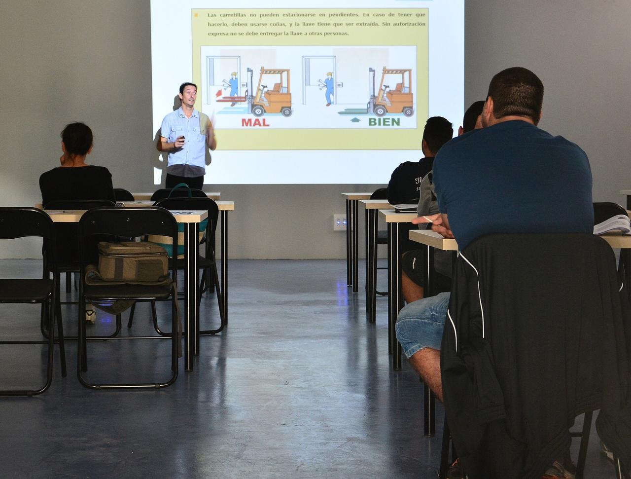Técnico Superior Universitario; Una Excelente Opción Para Continuar El Desarrollo Profesional