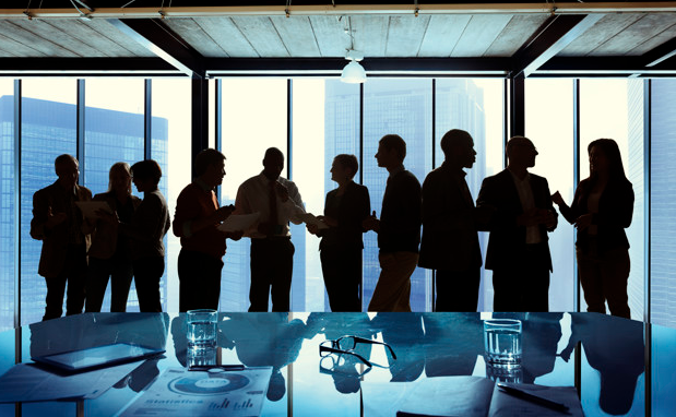 El Networking Permite La Transferencia De Conocimiento, Vital Para El Desarrollo Y Consolidación De La Reputación Profesional