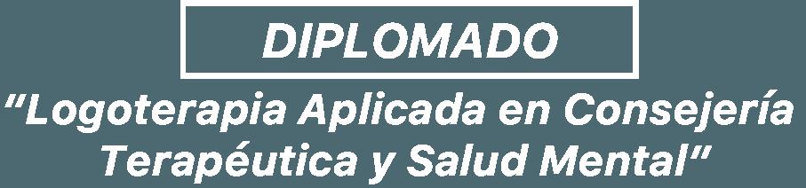 Header_Diplomado Logoterapia