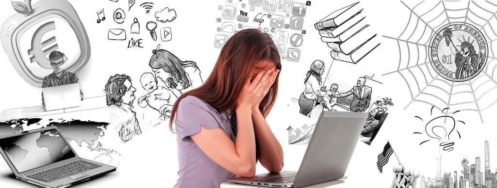 Las Nuevas Tecnologías Y Su Implicación En Las Conductas Antisociales
