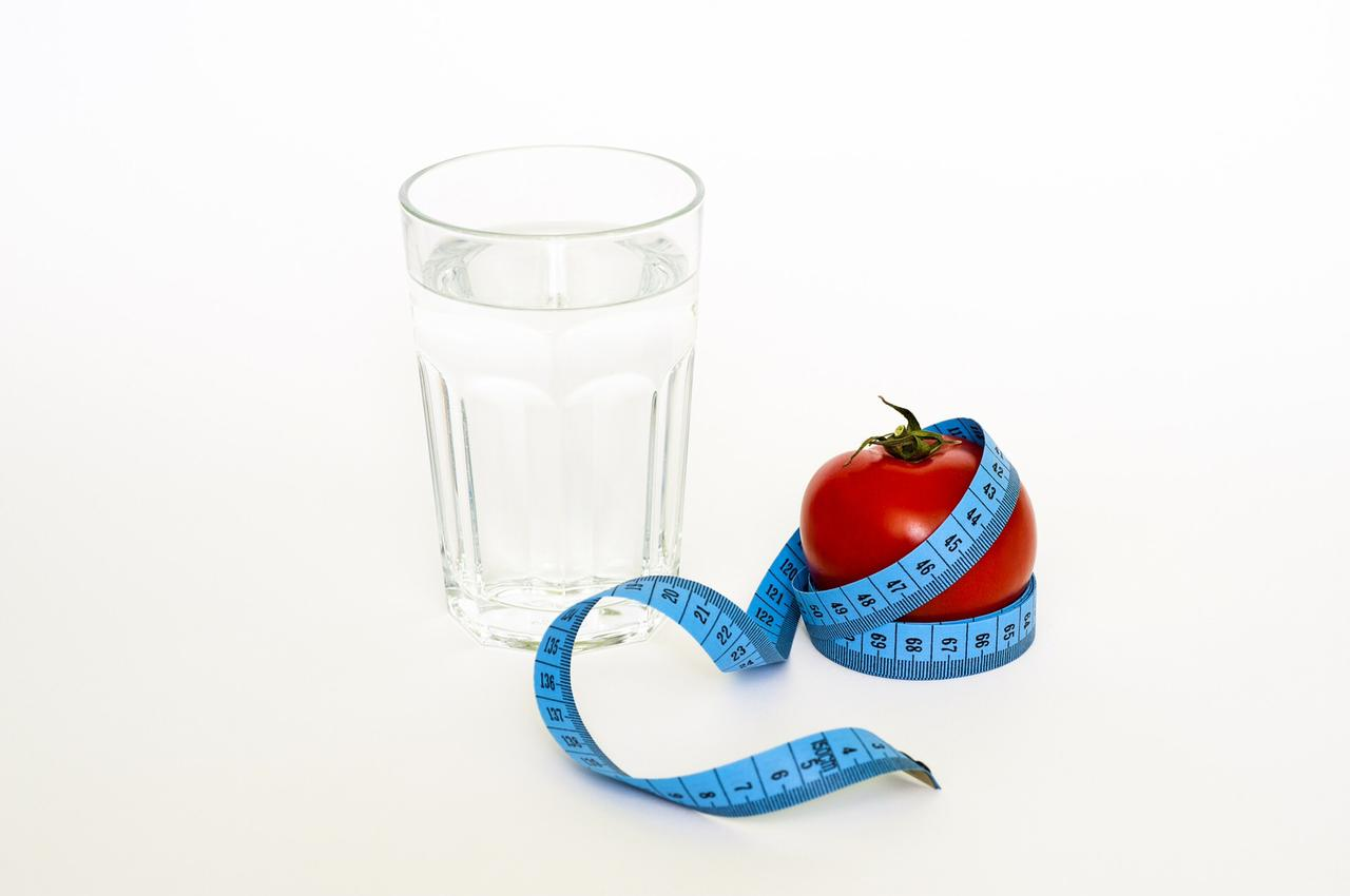 A Propósito Del Día Mundial De La Lucha Contra La Obesidad