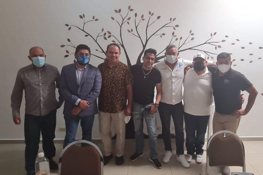 Evaluación De Alumnos De TSU En Consejería En Prevención De Conductas Antisociales, En Monterrey N.L